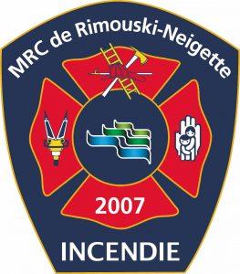 logo-incendie-mrc2007
