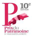 logo_prixdupatrimoinebsl_couleur_10eedition_hq