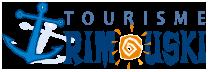 tourisme-rimouski