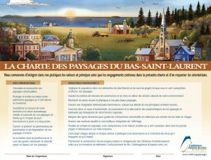 charte-des-paysages-bsl