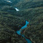 Rivière du Haut-Pays de la Neigette