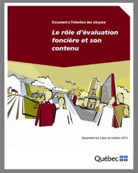 role-devaluation-fonciere